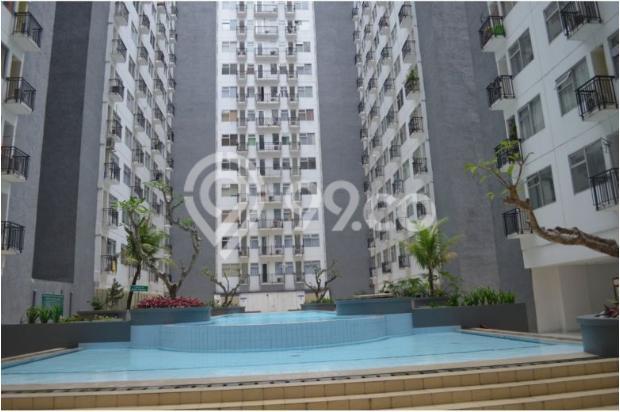 apartmen bernilai wah invest sewa menguntungkan di daerah kampus ternama 12299350