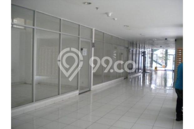apartmen bernilai wah invest sewa menguntungkan di daerah kampus ternama 12299351