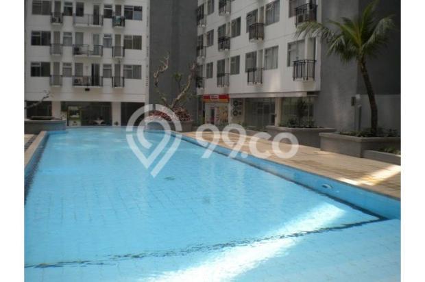 apartmen bernilai wah invest sewa menguntungkan di daerah kampus ternama 12299358