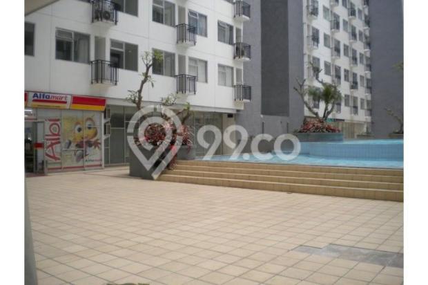 apartmen bernilai wah invest sewa menguntungkan di daerah kampus ternama 12299359