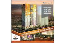 Apartemen Swarnabumi Murah Strategis Banyak Bonus di Kota Bandung