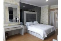 Residence 8 Senopati, 1BR, Full Furnished