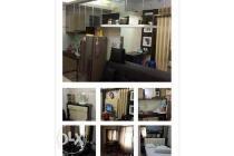 Dijual Unit Apartement Greenbay 2 kamar tower