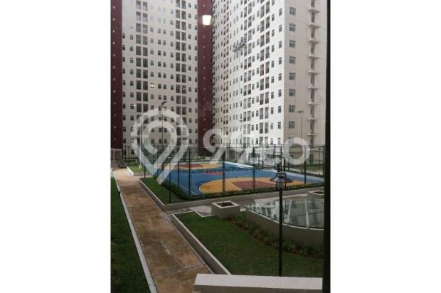 Apartemen Kota Ayodhya Type Studio. Luas 23,8 m 9551061