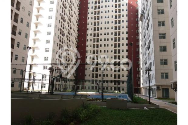 Apartemen Kota Ayodhya Type Studio. Luas 23,8 m 9551067