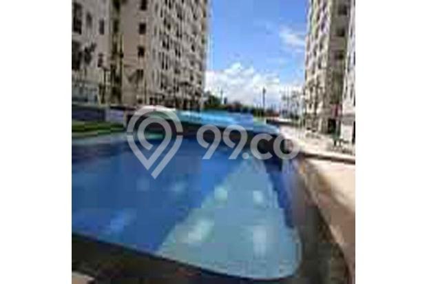 Apartemen Kota Ayodhya Type Studio. Luas 23,8 m 9551079