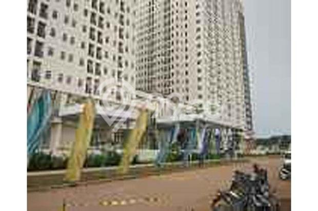 Apartemen Kota Ayodhya Type Studio. Luas 23,8 m 9551086