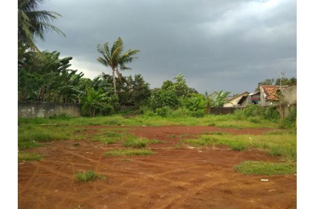 Rp4,73mily Tanah Dijual
