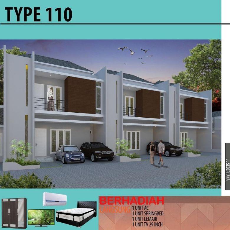 Rumah-Binjai-3