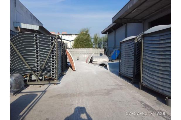 Rp48mily Pabrik Dijual