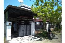Rumah di Area Babakan, Kota Mataram-NTB. 4 Kamar. Rp. 900 Juta Nego