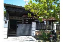 Rumah-Mataram-10