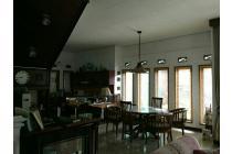Jual Rumah Jati Indah, Bandung