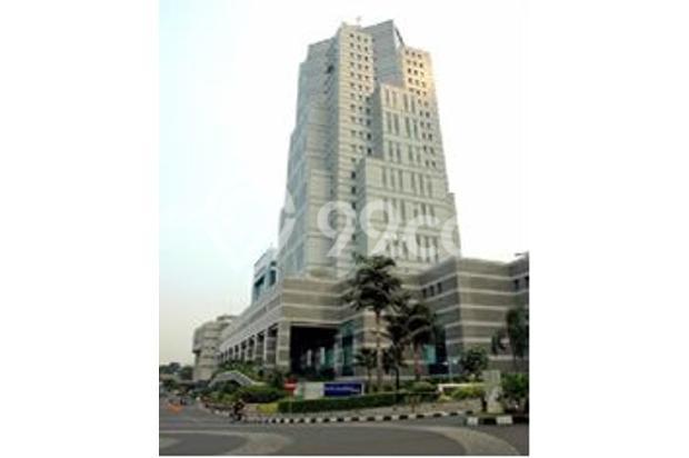 Disewa Ruang Kantor 899.05 sqm di Bidakara I, Pancoran, Jakarta Selatan 13935062