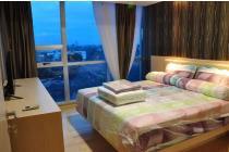 Disewa Apartemen Kemang Village Tower Infinity ~ Private Lift