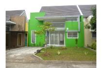 Dijual Rumah Saip Huni Rapih Dan Bersih Di Green Valley Sentul City