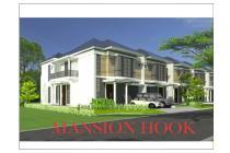 Dijual Rumah Bagus Cluster Voila Citraland Banjarmasin