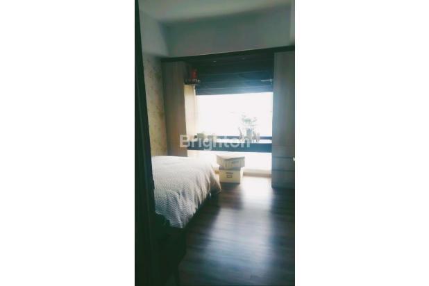 Rp761jt Apartemen Dijual