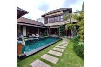 Villa Berawa Brawa Canggu # batubolong echo beach kerobokan
