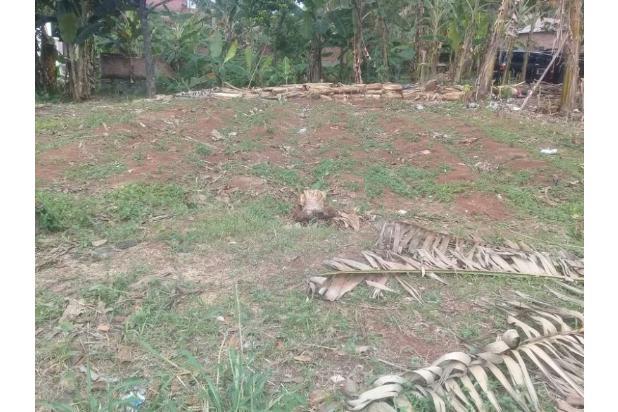 Lokasi Bedahan: Tanah Kapling Baru 12X Bayar Tanpa Bunga 17827216