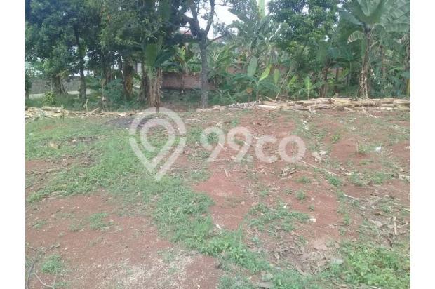 Lokasi Bedahan: Tanah Kapling Baru 12X Bayar Tanpa Bunga 17827217
