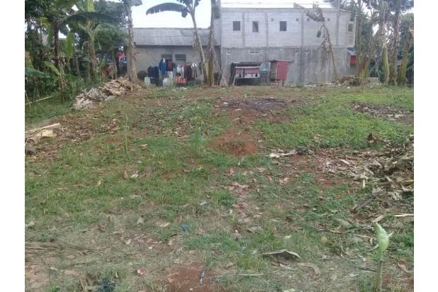 Lokasi Bedahan: Tanah Kapling Baru 12X Bayar Tanpa Bunga 17827219