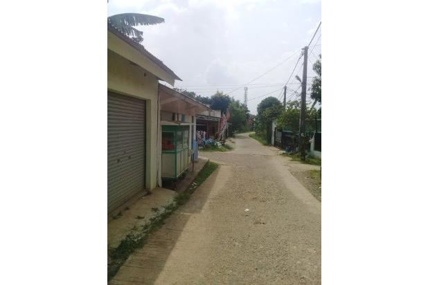 Lokasi Bedahan: Tanah Kapling Baru 12X Bayar Tanpa Bunga 17827233