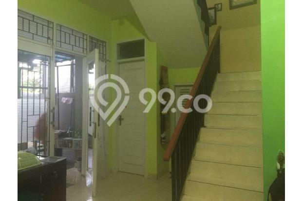 Rumah 2 Lantai Kota Kendari 21696047