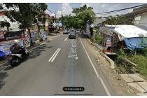 LANGKAH, Kavling Strategic di Jl. Meruya Selatan Raya