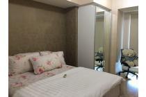Di Jual Apartemen Casa Grande Residence 1BR, 49 m2 by Prasetyo Property