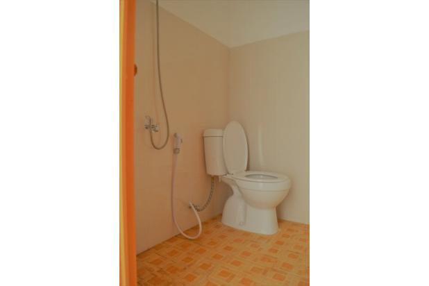Rumah Tanpa DP Plus Dekat Stasiun KRL. Lengkap! 14418921