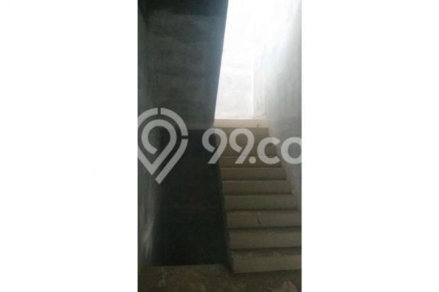 Dijual Rumah di Kompleks Citra Garden 8380879