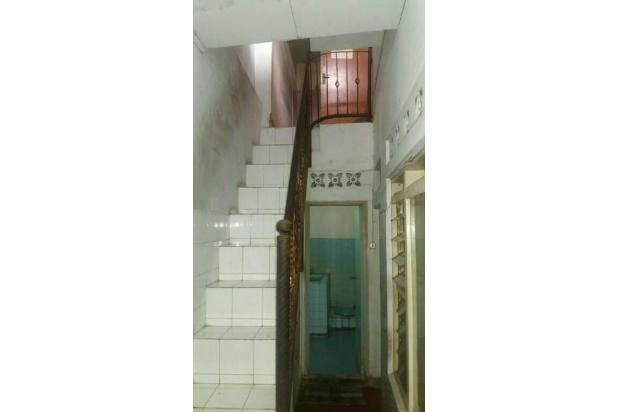 rumah berikut kosan dirawasari cempaka putih 15893648