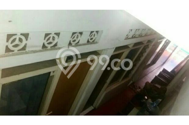 rumah berikut kosan dirawasari cempaka putih 15893689