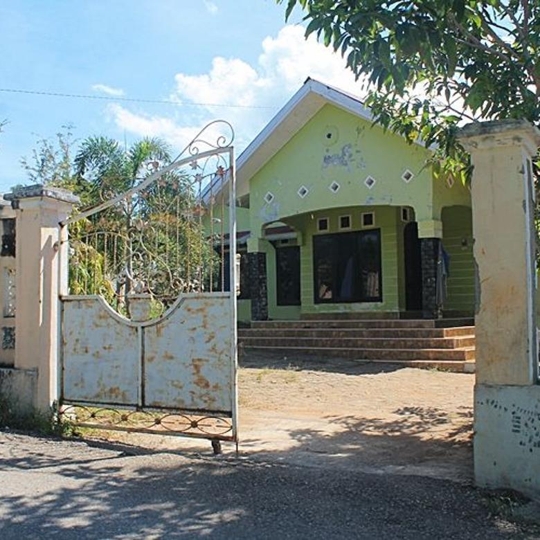 Rumah-Kupang-2