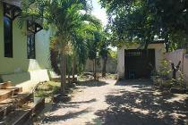 Rumah-Kupang-7