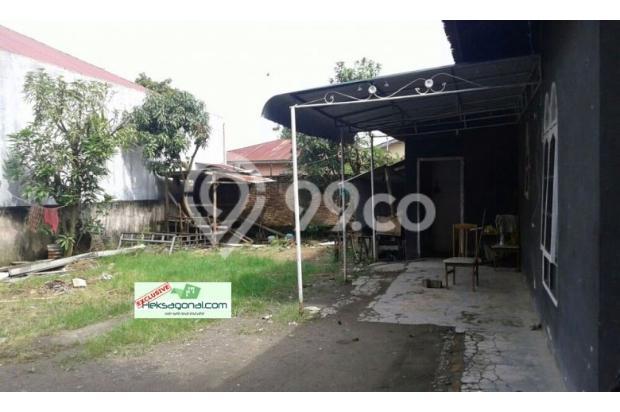 Dijual Rumah Murah Jl. Masjid Al Mubiin, Percut Sei Tuan Medan hks5351 16577540