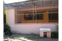 Dijual Rumah Strategis dan Nyaman di Lebak Arum Surabaya