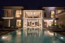 MOTIVATED SELLER !!! Stunning 4 Bedroom Luxury Villa