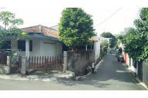 Dijual Rumah/tanah dikawasan Cilandak Barat Jakarta Selatan
