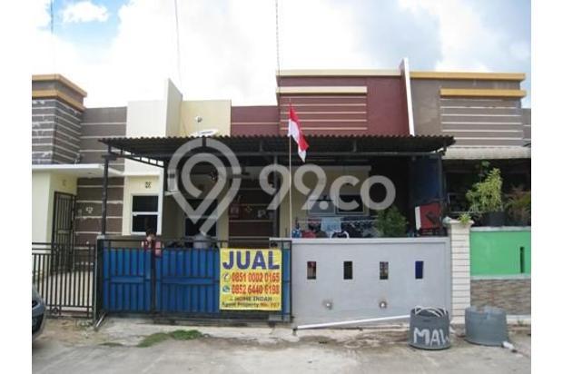 Dijual Rumah Minimalis Siap Huni di Cipta Land Batam 13960120