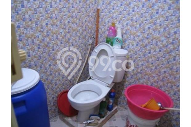 Dijual Rumah Minimalis Siap Huni di Cipta Land Batam 13960123