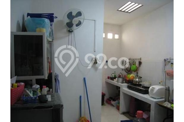 Dijual Rumah Minimalis Siap Huni di Cipta Land Batam 13960118