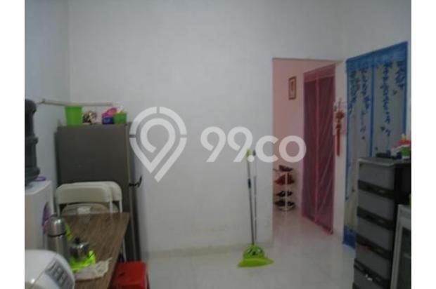 Dijual Rumah Minimalis Siap Huni di Cipta Land Batam 13960119