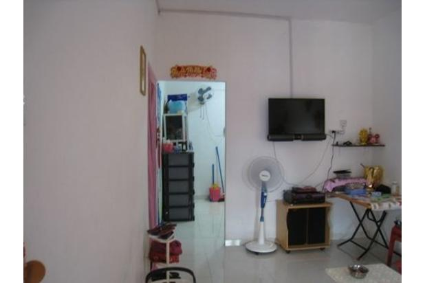 Dijual Rumah Minimalis Siap Huni di Cipta Land Batam 13960122