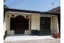 Dijual Rumah Strategis di Pondok Ungu Permai Bekasi (3258)