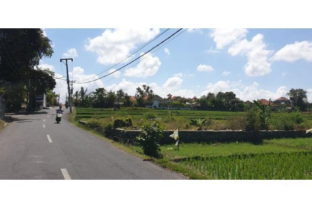 Rp4,25mily Tanah Dijual