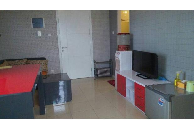 Rp675jt Apartemen Dijual