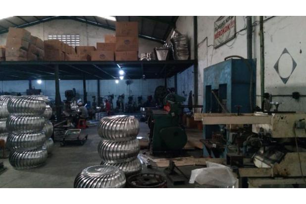 Rp7mily Pabrik Dijual