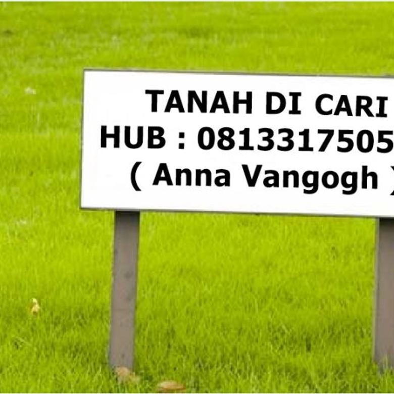 Di Cari tanah sederet consulate US Citraland Surabaya